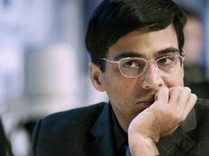 Anand vs Aronian: Zurich Chess Challenge LIVE