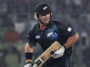 All you need to know about record-breaker Corey Anderson