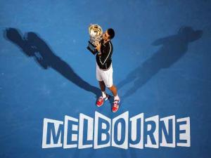 Australian Open begins on Monday: 5 things you need to know