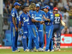 2014 elections may force IPL 7 to be divided into two parts
