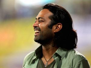 2016 in mind, Leander Paes takes break from national duty