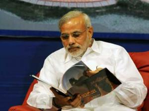 Narendra Modi's economic vision is impractical trickery at best
