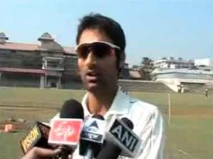 Not scared of anyone and ready for a fight vs Punjab: Rasool