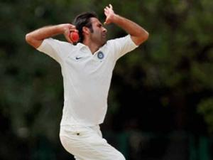 J&K qualify for Ranji Trophy quarters for first time since 2000