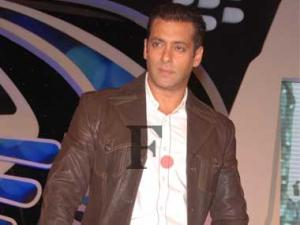 Bye Ho: Is Salman Khan paying for Modi, Muzaffarnagar?
