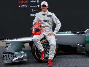 Schumacher could remain in coma for rest of his life