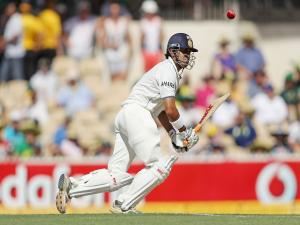 I have never played cricket for selfish reasons: Gambhir