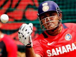 Will there be no redemption song for Virender Sehwag?