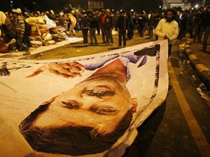 AAP's dilemma: Did its efforts benefit BJP in the Lok Sabha elections?