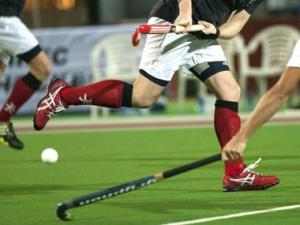 World hockey goes modern, to be played in four 15-minute quarters