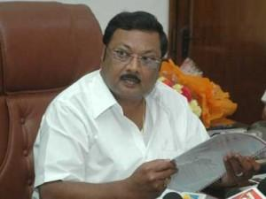 Alagiri supports Modi, says he is a good administrator