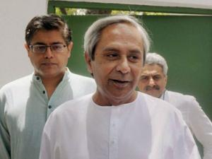 Cong, BJP no threat in Odisha, but can Naveen contain the enemy within?