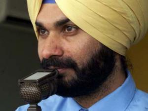 Why Navjot Singh Sidhu had to retire hurt from politics
