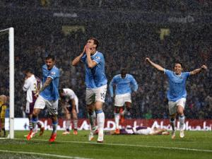The Big EPL Preview: City confident, Liverpool pray, United hope