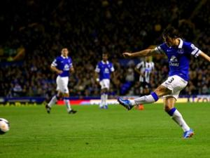 The Big EPL Preview: Merseyside unites as Liverpool cheer for Everton