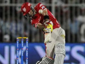 IPL 2014 as it happened: KXIP chase down another 200-plus total with ease