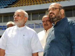 Results 2014: The power players you should know in Modi sarkar