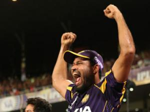 People who criticise me don't know what my ability is: Yusuf Pathan