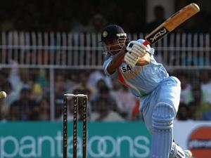 Uthappa in fray as teams for Bangladesh, England to be picked on 28th May