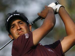 Golf: Shiv Kapur qualifies for US Open at Pinehurst