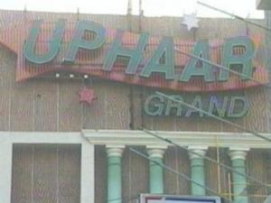 Uphaar: Charges to be framed against accused for tampering evidence
