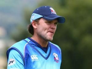 Lou Vincent tells NZ cops how matches were fixed in Eng, Ind, SA
