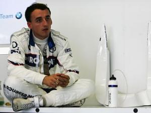 Canada, F1 and the memory of Robert Kubica's talent
