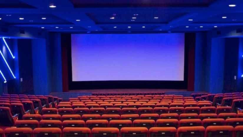 Coronavirus Outbreak: California movie theatres to reopen from 12 June with limited capacity, subject to county approval 2