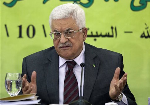 https://i0.wp.com/s1.freebeacon.com/up/2014/11/Mahmoud-Abbas.jpg