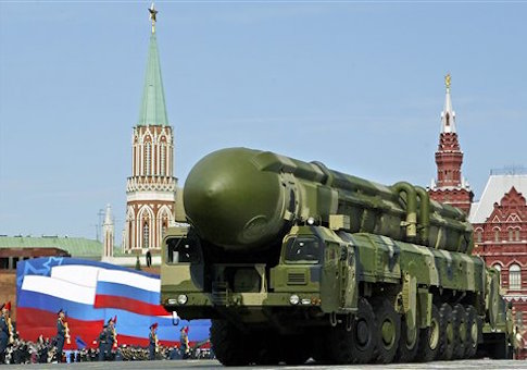https://i0.wp.com/s1.freebeacon.com/up/2015/10/Russia-nuclear-weapon.jpg