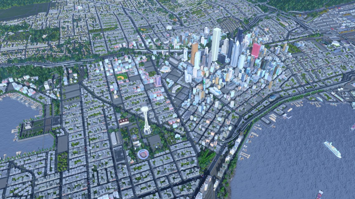 Acquista Cities: Skylines Complete Edition Steam