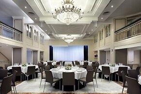 Hotel Eurostars Rey Don Jaime Valencia Spain Lowest Rate
