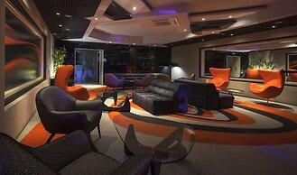 Hotel Hf Fenix Porto Porto Portugal Lowest Rate Guaranteed