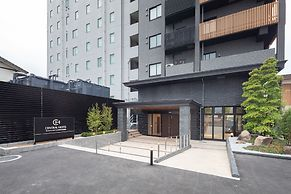 Central Hotel Takeo Onsen Takeo Japan Lowest Rate
