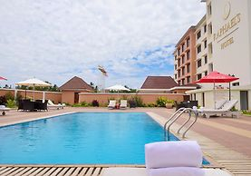 Raphael S Hotel Pemba Mozambique Lowest Rate Guaranteed