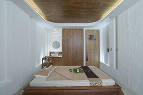 Hotel Centra By Centara Maris Resort Jomtien Pattaya