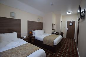 Lucky 8 Hotel Ilford United Kingdom Lowest Rate Guaranteed