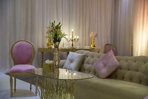Executives Hotel Kafd Riyadh Saudi Arabia Lowest Rate