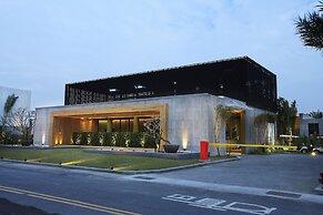 Hotel H Villa Tainan Taiwan Lowest Rate Guaranteed