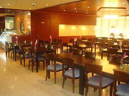 Al Manar Grand Hotel Apartments Dubai United Arab Emirates