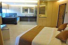 Geobay Hotel Johor Bahru Malaysia Lowest Rate Guaranteed