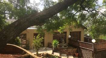 The Cradle Rest Hotel Madeteleli South Africa Lowest