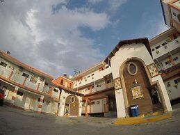 Hotel Mario S Inn Ramos Arizpe Mexico Lowest Rate