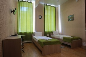 Hotel Nevsky 140 St Petersburg Russia Lowest Rate