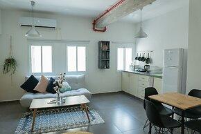 Hotel Rena S House Tel Aviv Israel Lowest Rate Guaranteed