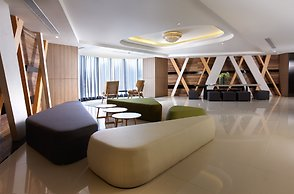 Hotel Landis Inn Chuhu Hsinchu Taiwan Lowest Rate