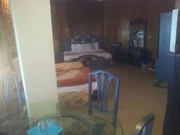Hotel Move N Pick Murree Pakistan Lowest Rate Guaranteed