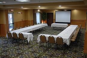 Hotel Staybridge Suites Laredo International Airport Laredo