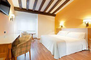 Gran Hotel Los Angeles Getafe Spain Lowest Rate Guaranteed