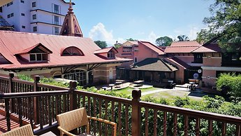 Tangalwood Boutique Hotel Kathmandu Nepal Lowest Rate